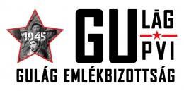 GULÁG- GUPVI